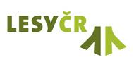 Logo - Lesy ČR
