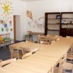 Školící a vzdělávací středisko Kvilda