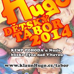 Hugo Tábor