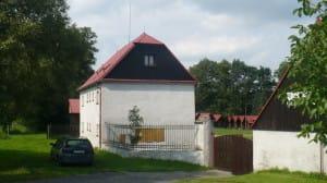 Mireč 2011 066