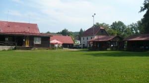 mireč 2011 024