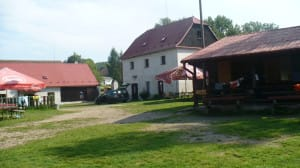 mireč 2011 031