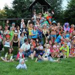 PUTOVÁNÍ S MALÝM PRINCEM pro rodiny s dětmi