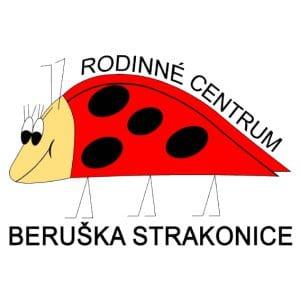 Podzimní příměstský tábor s Beruškou