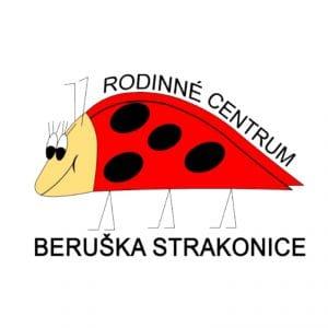 Letní příměstský tábor s Beruškou