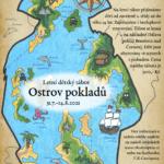 Ostrov pokladů