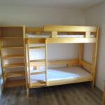 Ložnice pro děti